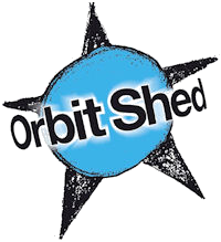 Orbitshed build site