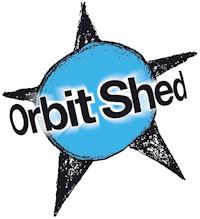 orbitshed.org