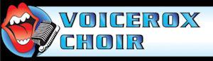 Voicerox